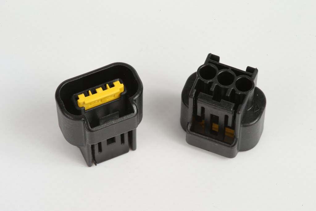 Connectors Amp Terminals American Furukawa Inc